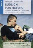Südlich von Hetero (eBook, ePUB)