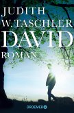David (eBook, ePUB)