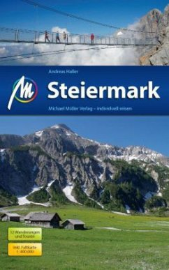 Steiermark (Mängelexemplar)
