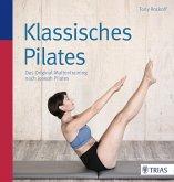 Klassisches Pilates (eBook, ePUB)