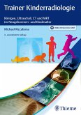 Trainer Kinderradiologie (eBook, PDF)