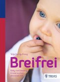 Breifrei (eBook, ePUB)