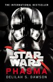 Star Wars: Phasma (eBook, ePUB)