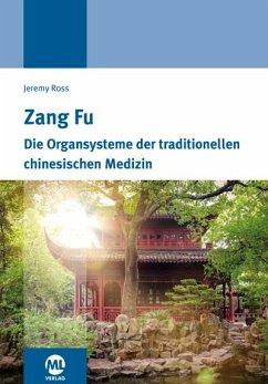 Zang Fu - Ross, Jeremy