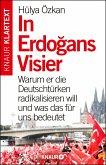 In Erdogans Visier (eBook, ePUB)