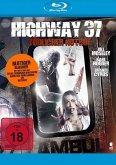 Highway 37 - Tödlicher Notruf