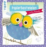 Papierbasteleien (eBook, PDF)