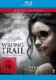 Wrong Trail - Tour in den Tod Uncut Edition