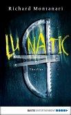 Lunatic (eBook, ePUB)
