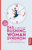 Das Rushing Woman Syndrom (eBook, PDF)