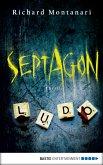 Septagon (eBook, ePUB)
