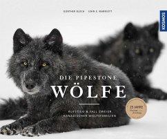 Die Pipestone-Wölfe