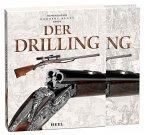 Der Drilling