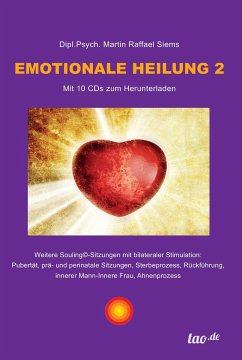 Emotionale Heilung 2