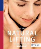Natural Lifting (eBook, ePUB)