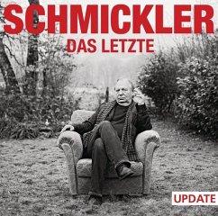Das Letzte - Update, 1 Audio-CD