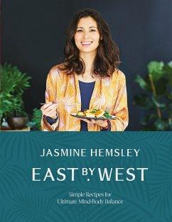 East by West - Hemsley, Jasmine