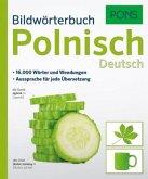 PONS Bildwörterbuch Polnisch Deutsch