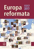 Europa reformata (eBook, ePUB)