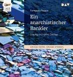 Ein anarchistischer Bankier, 1 MP3-CD