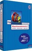 Maschinenelemente 2 - Bafög-Ausgabe