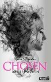 Das Erwachen / Chosen Bd.2