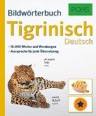 PONS Bildwörterbuch Tigrinisch