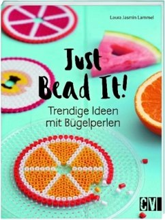 Just Bead It!