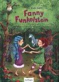 Fanny Funkelstein