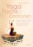 Yoga Psyche & Emotionen