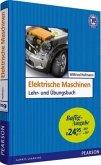 Elektrische Maschinen - Bafög-Ausgabe