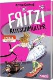 Fritzi Klitschmüller Bd.1
