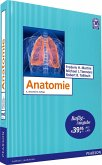 Anatomie - Bafög-Ausgabe