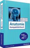 Anatomie Kompaktlehrbuch - Bafög-Ausgabe