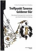 Treffpunkt Taverne - Goldener Bär