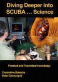 Diving Deeper into SCUBA... Science (eBook, ePUB)
