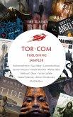 The Tor.com Sampler (eBook, ePUB)