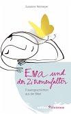 Eva und der Zitronenfalter (eBook, ePUB)