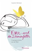 Eva und der Zitronenfalter (eBook, PDF)