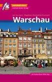 Warschau MM-City Reiseführer Michael Müller Verlag (eBook, ePUB)