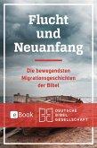Flucht und Neuanfang (eBook, ePUB)