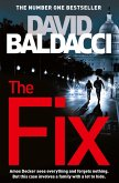 The Fix (eBook, ePUB)