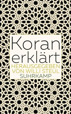 Koran erklärt (eBook, ePUB)