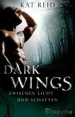 Dark Wings (eBook, ePUB)