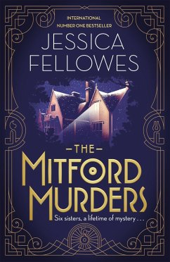 The Mitford Murders
