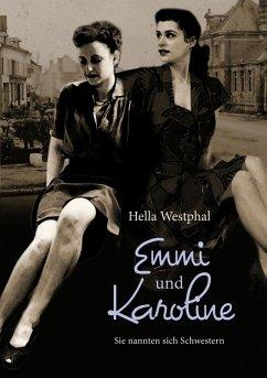 Emmi und Karoline (eBook, ePUB)