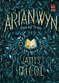 Arianwyn (eBook, ePUB)