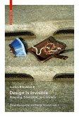 Design Is Invisible (eBook, PDF)
