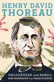 Henry David Thoreau (eBook, ePUB)