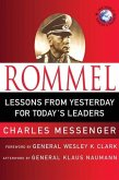 Rommel: Lessons from Yesterday for Today's Leaders (eBook, ePUB)
